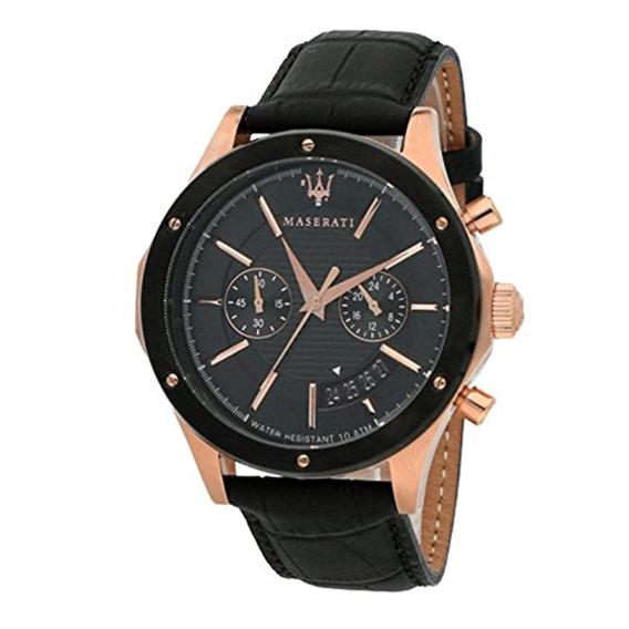 Maserati Maserati Fashion Watch Modelo: R8871627001