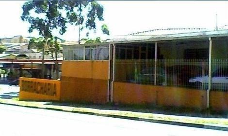 Casa, 621 M² - Venda Por R$ 1.285.000,00 Ou Aluguel Por R$ 3.200,00/mês - Jardim Cura D Ars - Campinas/sp - Ca7462