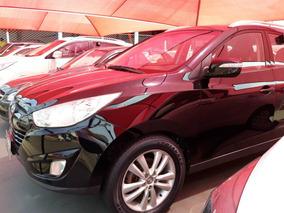 Hyundai Ix35 2.0 Gls 2wd 5p