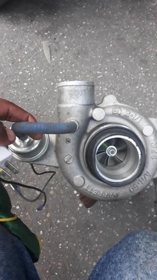 Chevrolet Ent-900 4he1 Ss Motor 5.3
