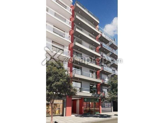 Local Con Renta, Excelente Zona, Oportunidad!!! Pacheco De Melo 2800 - Palermo