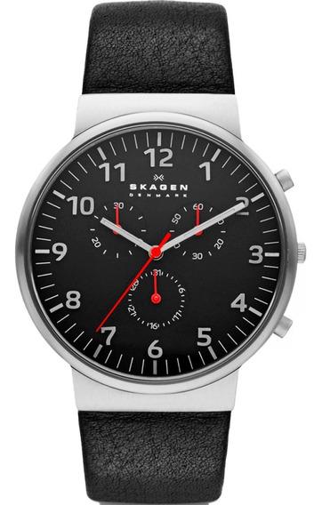Relógio Skagen - Skw6100/z