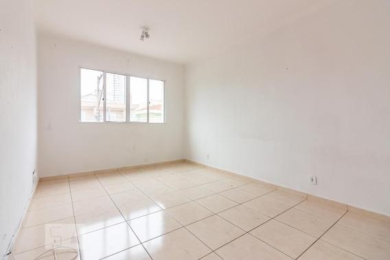 Casa Mobiliada Com 3 Dormitórios E 2 Garagens - Id: 892944476 - 244476