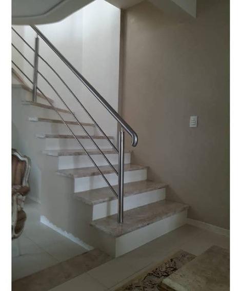 Lindo Apartamento - 22858