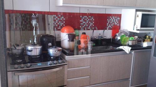 Imagem 1 de 21 de Casa Residencial À Venda, Jardim Santa Cecília, Ribeirão Preto. - Ca0227