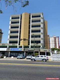 Best House Vende Exclusiva Oficina En Calicanto Edo Aragua