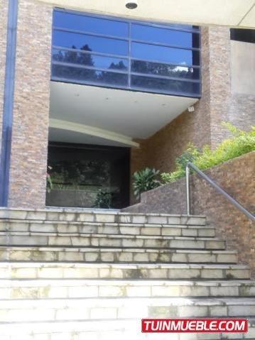 Apartamentos En Venta Ab La Mls #19-13859 -- 04122564657