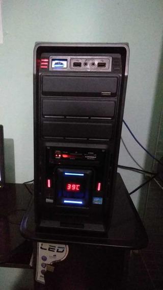 Computador De Mesa Gamer