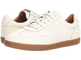 Tenis Polo Ralph Lauren Cadoc 55966463