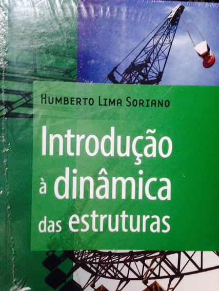 Livro De Engenharia Civil Á Dinâmica Das Estruturas