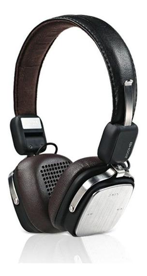 Fone De Ouvido 200hb Bluetooth Remax - Original ( Lacrado )