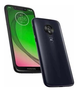 Motorola Moto G7 Play 2gb Ram+32gb Rom