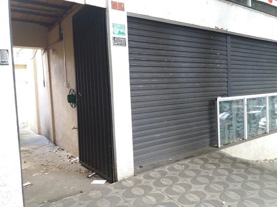 Casa Comercial Para Alugar No Lourdes Em Belo Horizonte/mg - 2328