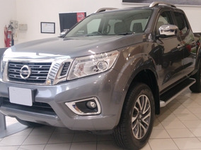 Nissan Np300 2.3 Frontier Se Plus Cd 4x2 Mt 2