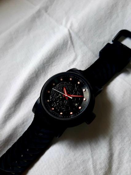 Relógio Yakusa Dragon