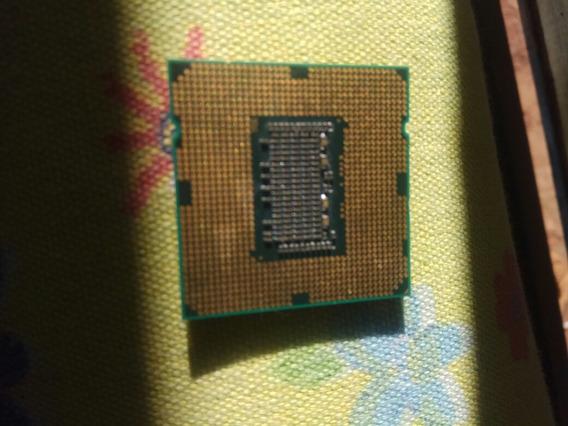 Processador Intel Xeon X3450