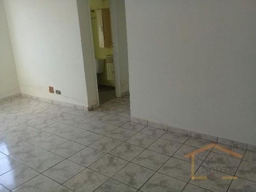 Apartamento, Venda, Tremembe, Sao Paulo - 7872 - V-7872