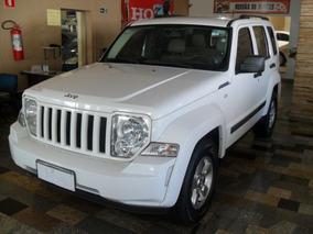 Jeep Cherokee Sport 4x4 3.7 V6 12v, Omg6285