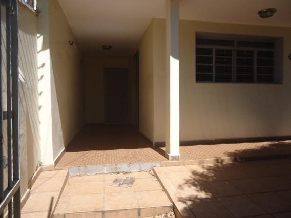 Comercial Para Venda, 0 Dormitórios, Boa Vista - São José Do Rio Preto - 164