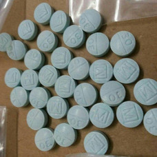 Buy Roxycodone, Xanax,pain Pills Online Contact Whatsapp