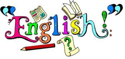 Cursos De Inglés Y Francés