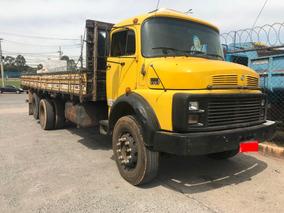M Benz 1313 1984 Carroceria.1513/1113/2013/13180/1618/1418