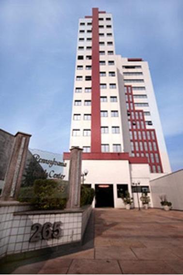 Sala Em Vila Formosa, São Paulo/sp De 100m² À Venda Por R$ 900.000,00 - Sa236234
