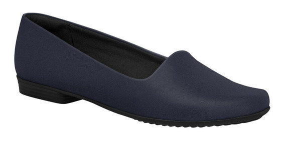 Zapatos Piccadilly Mocasin Mujer Confort Art. 250132