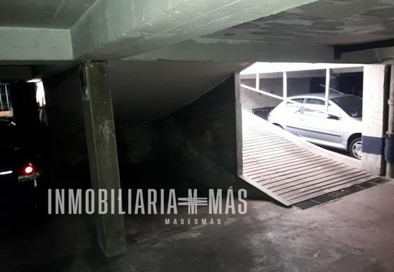 Cochera Garage Venta Pocitos Montevideo Imas.uy L *
