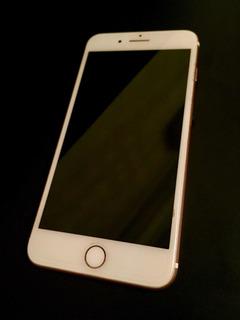 iPhone 7 Plus 32 Gb Rosado Gold