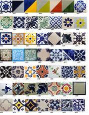 Azulejos Talavera Y Más