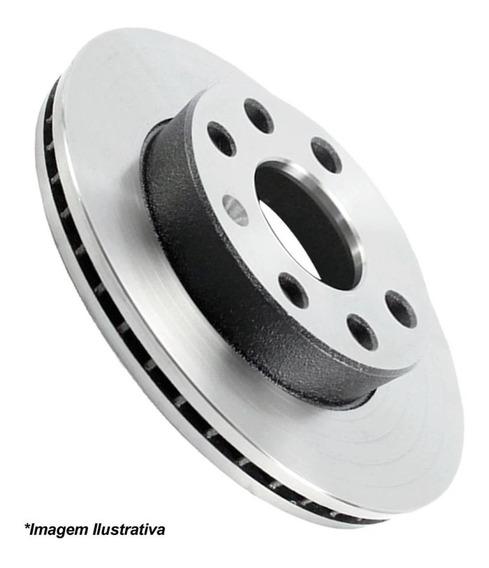 Disco De Freio Dianteiro Direito 911 Gt3 Type 997 07/...