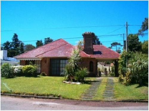 Casa En La Mansa Punta Del Este  Venta  Precio  Rebajado  - Ref: 29687