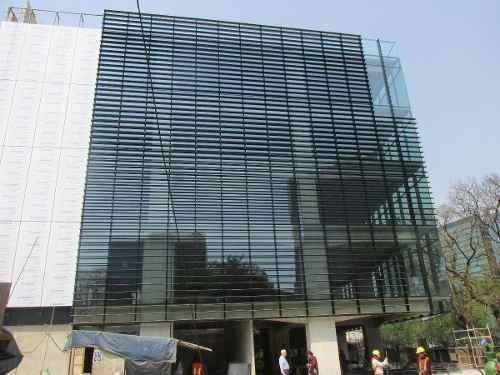 Oficinas Lomas Chapultepec Una Cuadra Reforma Edificio Aaa