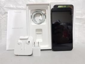 0719714127c iPhone Xs Max 64 Gb Para Movistar Perfecto Estado Como Nuev