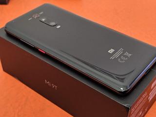 Celular Xiaomi Mi 9t 64gb