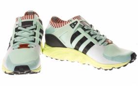 Tênis adidas Eqt Support Primeknit