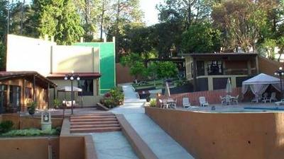 Venta/hotel-boutique/huitzilac, Morelos
