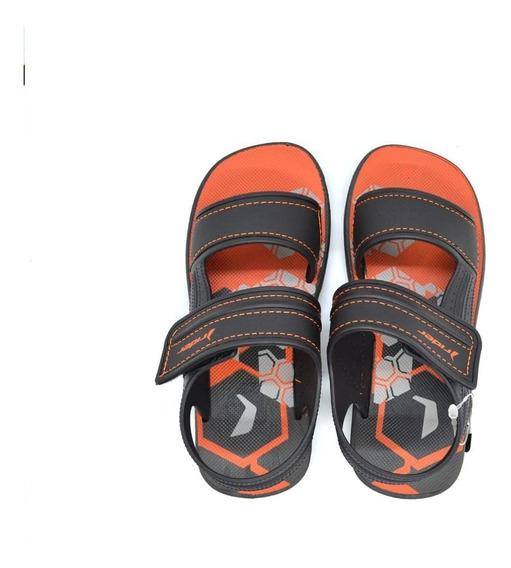 Sandalias Rider Sandal Iii Kids 82672 Infantil Niños Asfl70