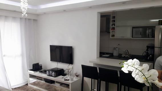 Apartamento Condomínio Vertentes Residencial Clube, Lazer