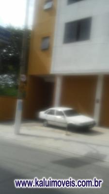Vende-se Ou Aluga-se Predio Todo Em São Bernardo Do Campo, Com 1. 743 Metros. - 70102