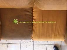 Lavado De Salas Cdmx