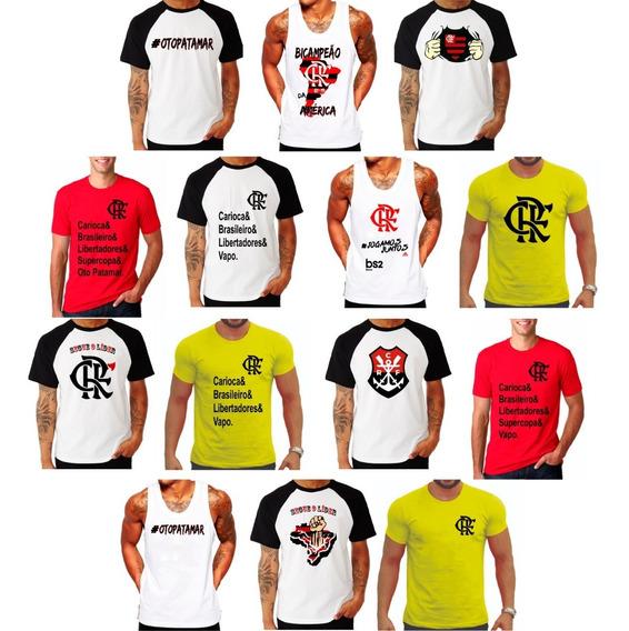 Arte Camisa Flamengo Caneca Todas Vetorizadas Estampas Artes