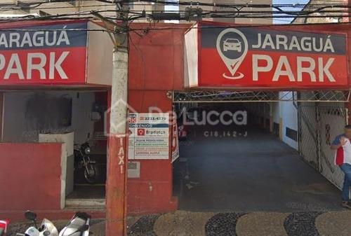 Imagem 1 de 2 de Terreno Para Aluguel Em Centro - Te008872