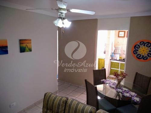 Imagem 1 de 25 de Apartamento À Venda Em Vila Padre Manoel De Nóbrega - Ap004731