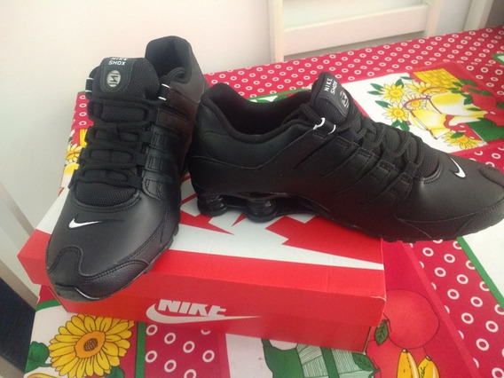 Tenny Nike