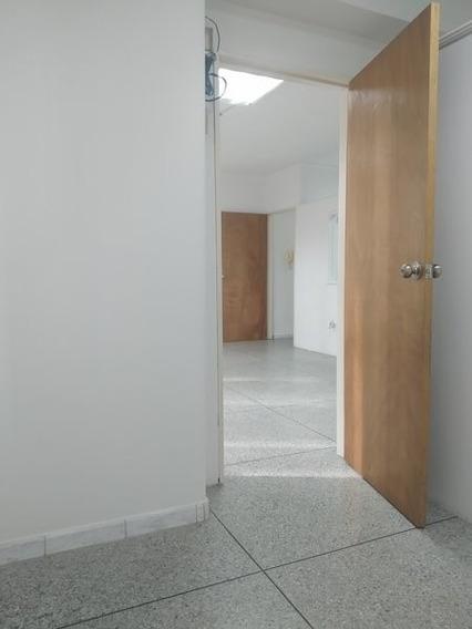 Oficina Torre Calicanto En Calicanto 414683