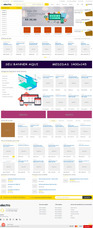 Loja Virtual Completa Em Wordpress