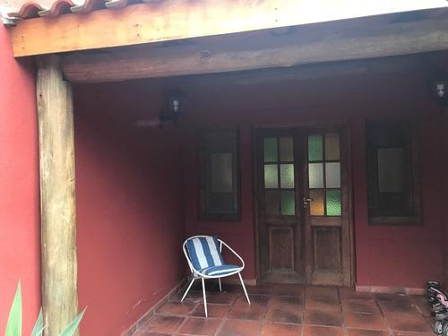 Venta 3 Dormitorios Barrio Cerrado Los Sauces - Pilar