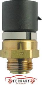 Interruptor Termico Do Radiador Vectra Zafira